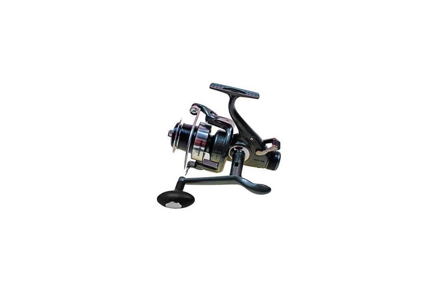 Mulineta feeder KDL50